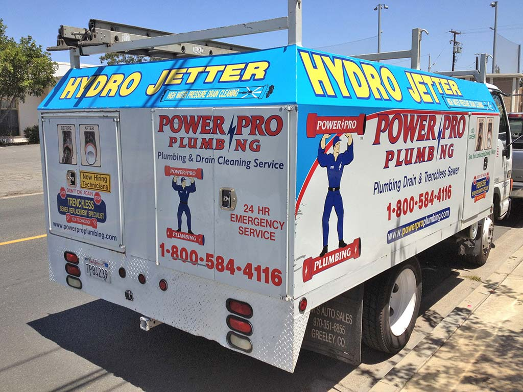 Pro Plumber. Comment From Vito S Of Pro Plumber Plumbing Heating U ...